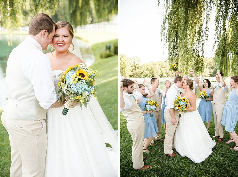 Marryland Weddings Pond View Farm Rustic Wedding Kira Rogers Photography_0690.jpg