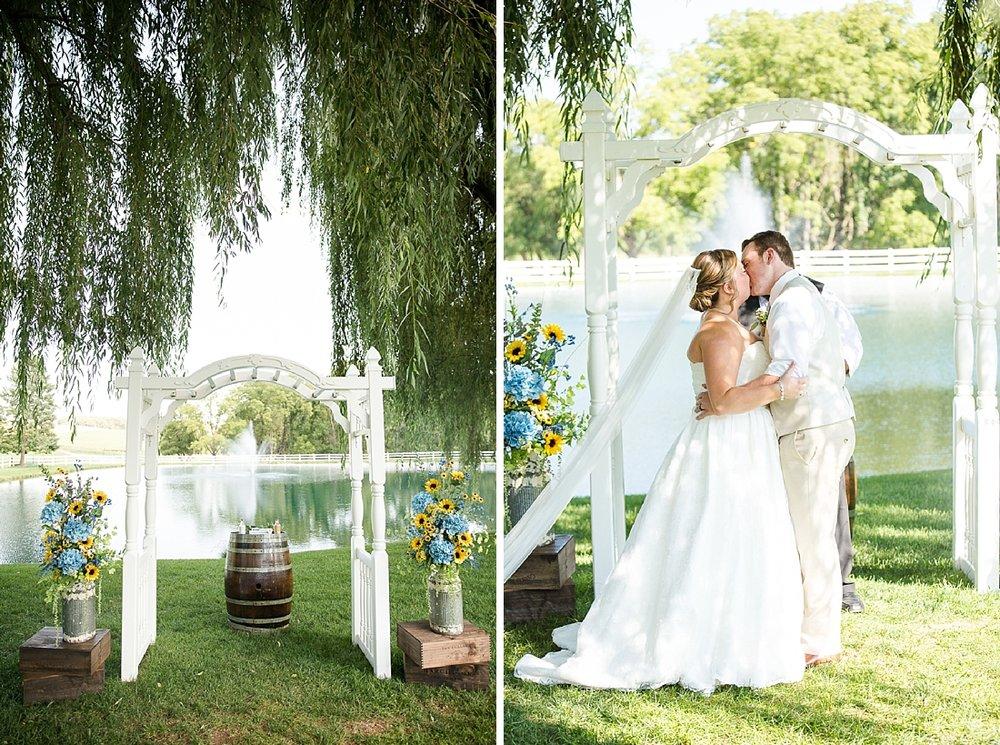 Marryland Weddings Pond View Farm Rustic Wedding Kira Rogers Photography_0694.jpg