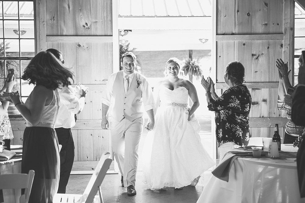 Marryland Weddings Pond View Farm Rustic Wedding Kira Rogers Photography_0697.jpg