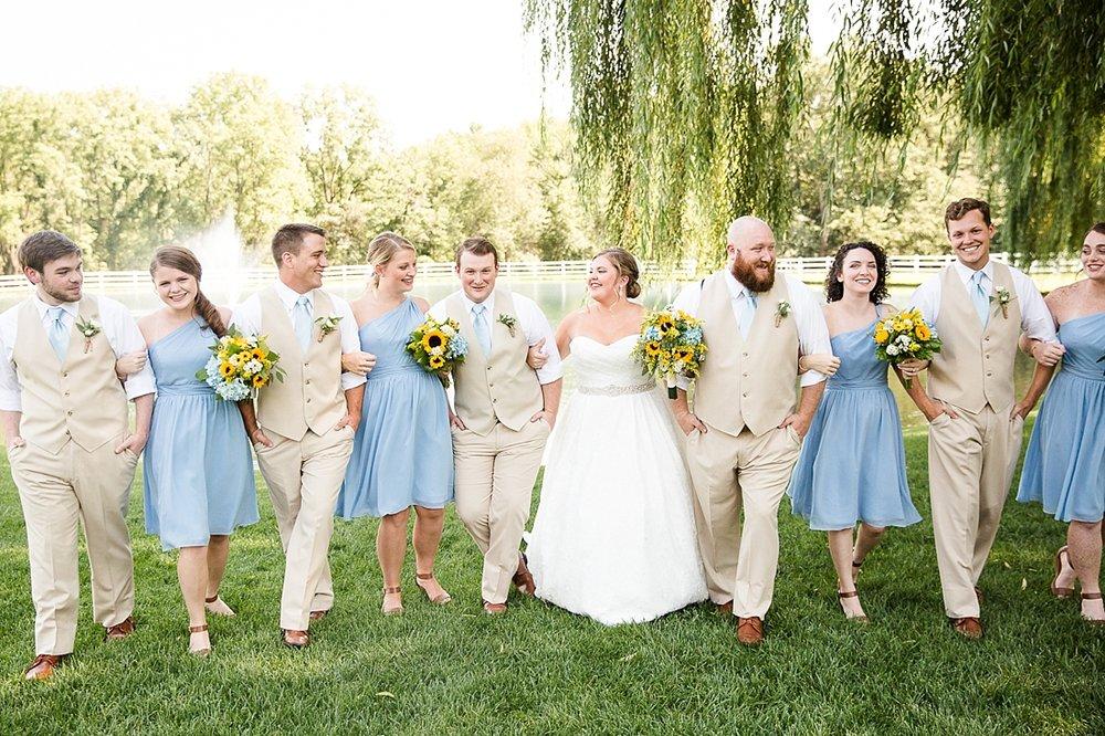 Marryland Weddings Pond View Farm Rustic Wedding Kira Rogers Photography_0693.jpg