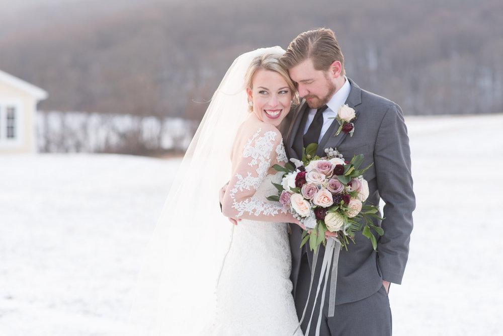 Marryland Weddings_Springfield Manor_Brett and Matt