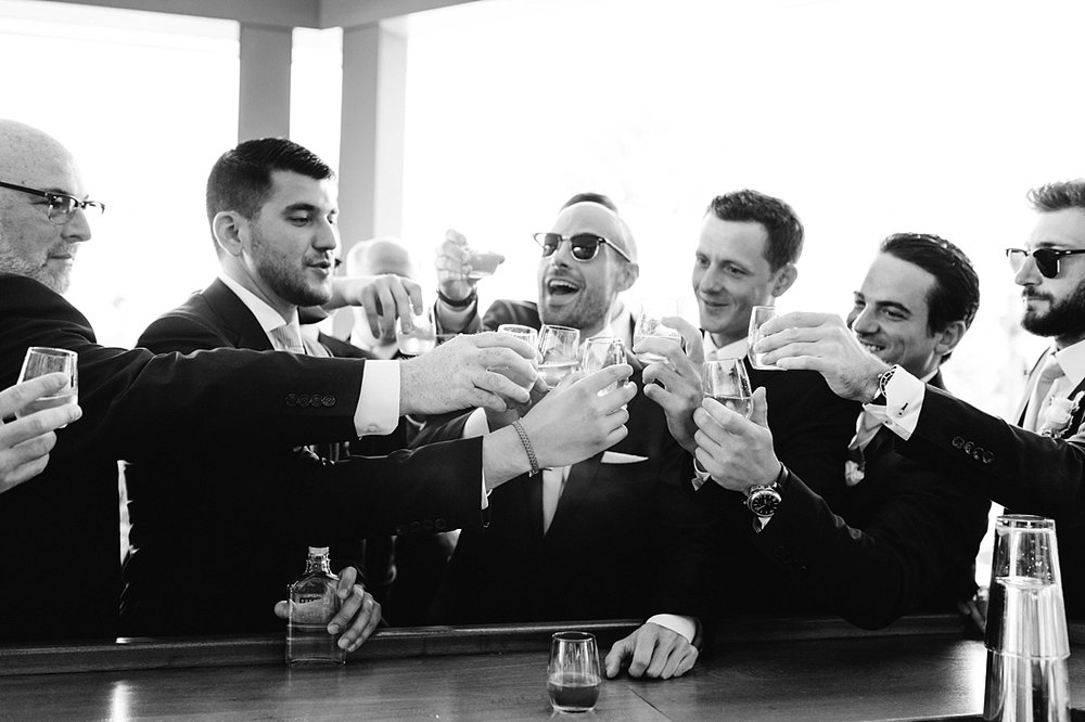 Marryland Weddings Chesapeake Bay Beach Club Wedding Modern Romantic Sass Photo_0707.jpg