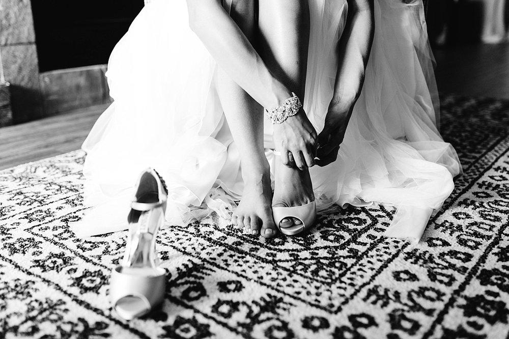 Marryland Weddings Chesapeake Bay Beach Club Wedding Modern Romantic Sass Photo_0708.jpg