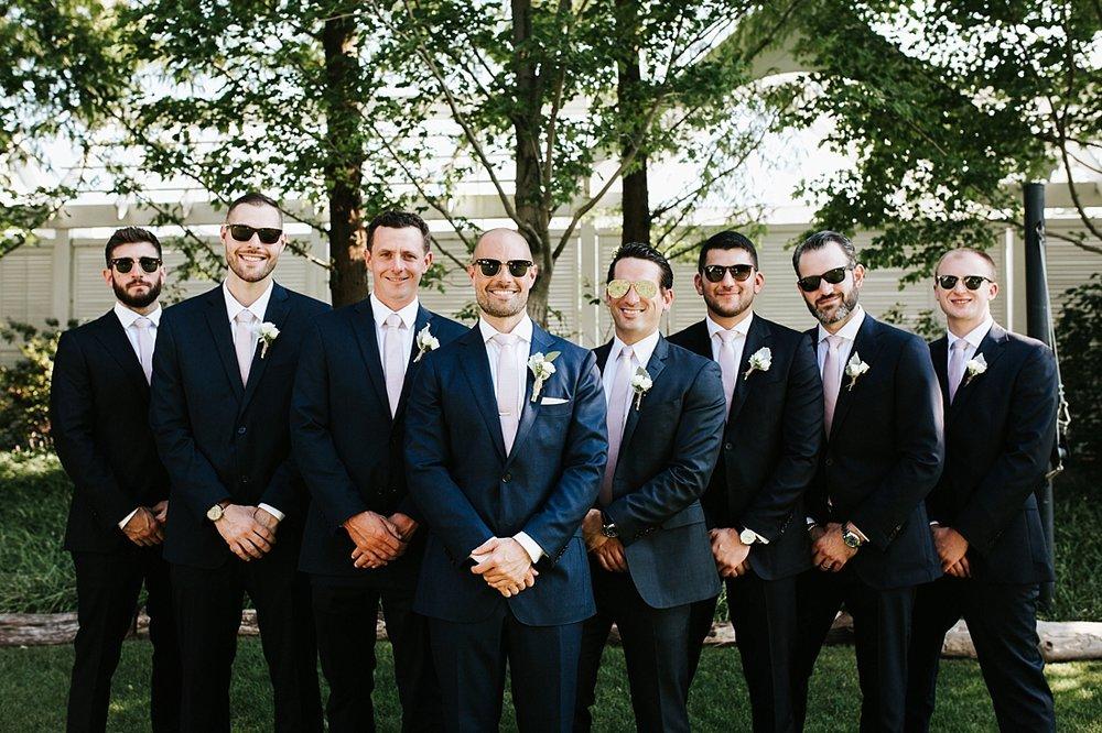 Marryland Weddings Chesapeake Bay Beach Club Wedding Modern Romantic Sass Photo_0717.jpg