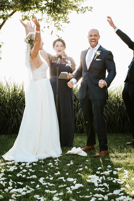 Marryland Weddings Chesapeake Bay Beach Club Wedding Modern Romantic Sass Photo_0724.jpg