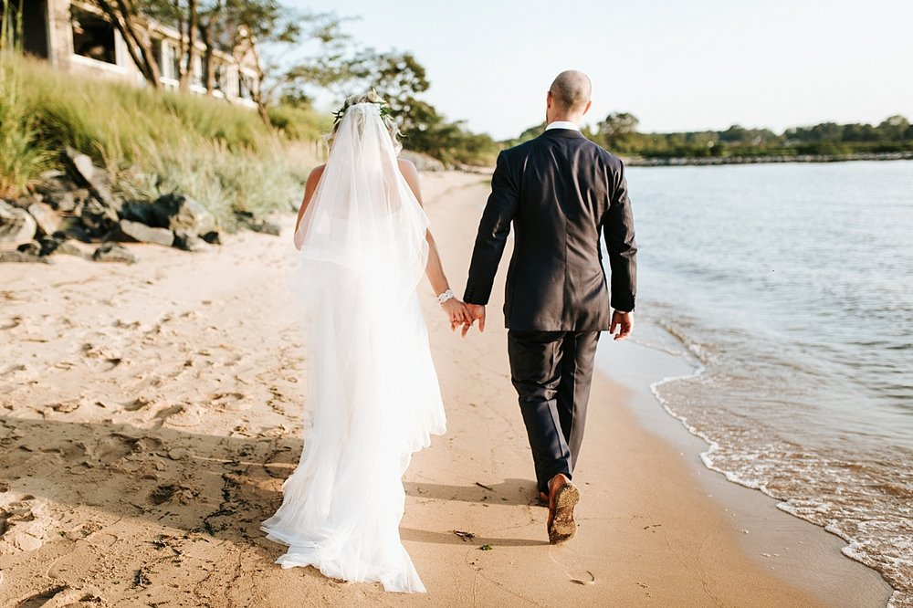 Marryland Weddings Chesapeake Bay Beach Club Wedding Modern Romantic Sass Photo_0729.jpg