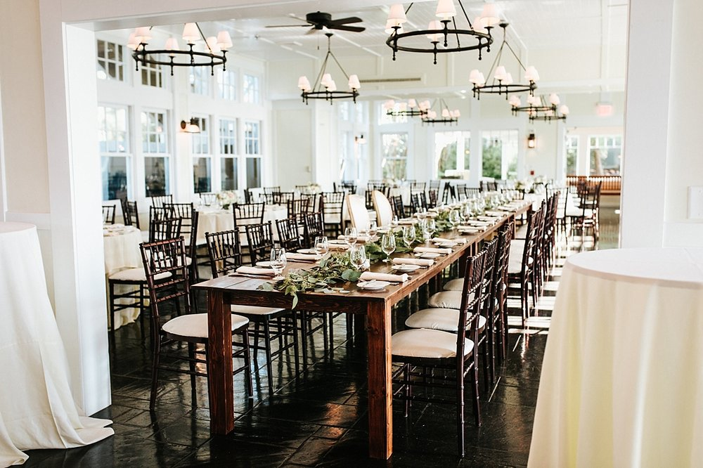 Marryland Weddings Chesapeake Bay Beach Club Wedding Modern Romantic Sass Photo_0738.jpg