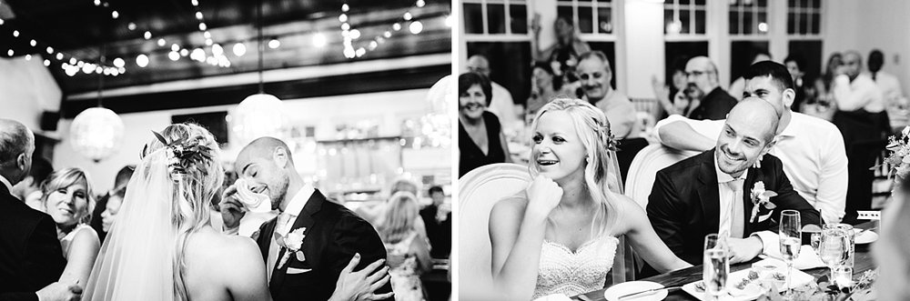 Marryland Weddings Chesapeake Bay Beach Club Wedding Modern Romantic Sass Photo_0740.jpg