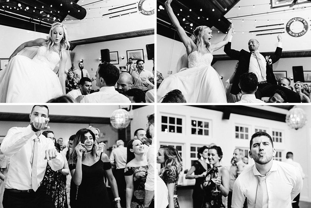 Marryland Weddings Chesapeake Bay Beach Club Wedding Modern Romantic Sass Photo_0741.jpg
