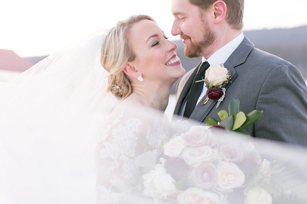 Marryland Weddings Romantic Winter Garden Springfield Manor Thurmont MD Brittany Thomas Photography_0792.jpg
