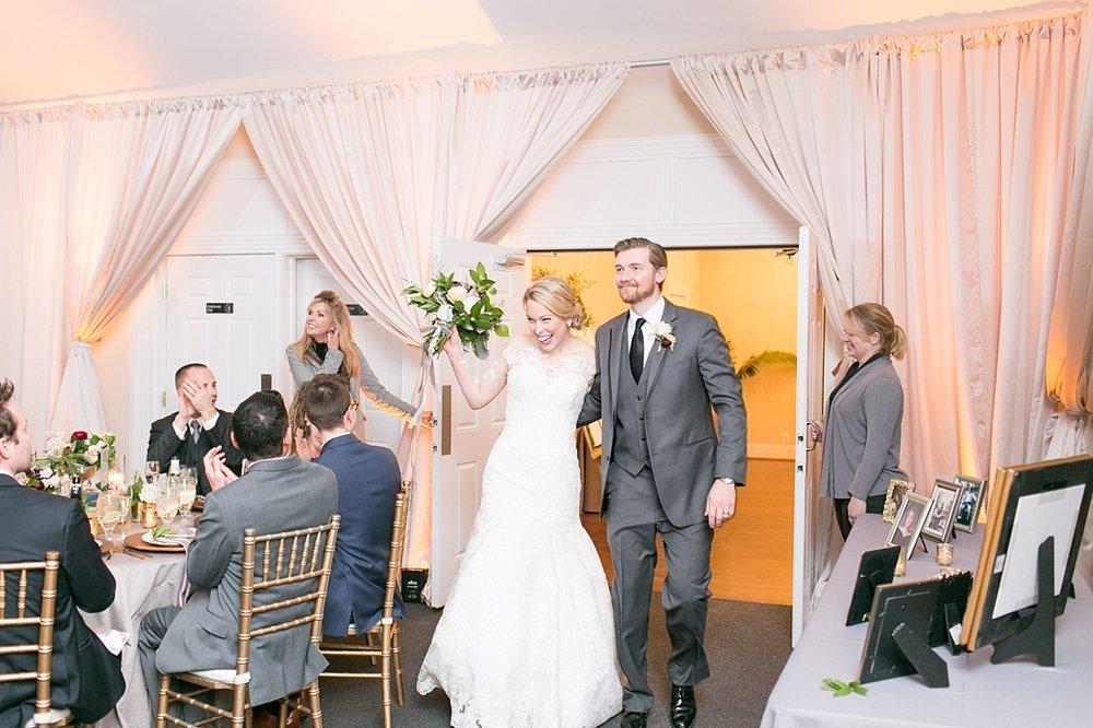 Marryland Weddings Romantic Winter Garden Springfield Manor Thurmont MD Brittany Thomas Photography_0816.jpg