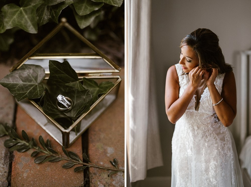 Marryland Weddings Romantic Secret Garden Wedding TIdewater Inn Victoria Selman Photography_0889.jpg