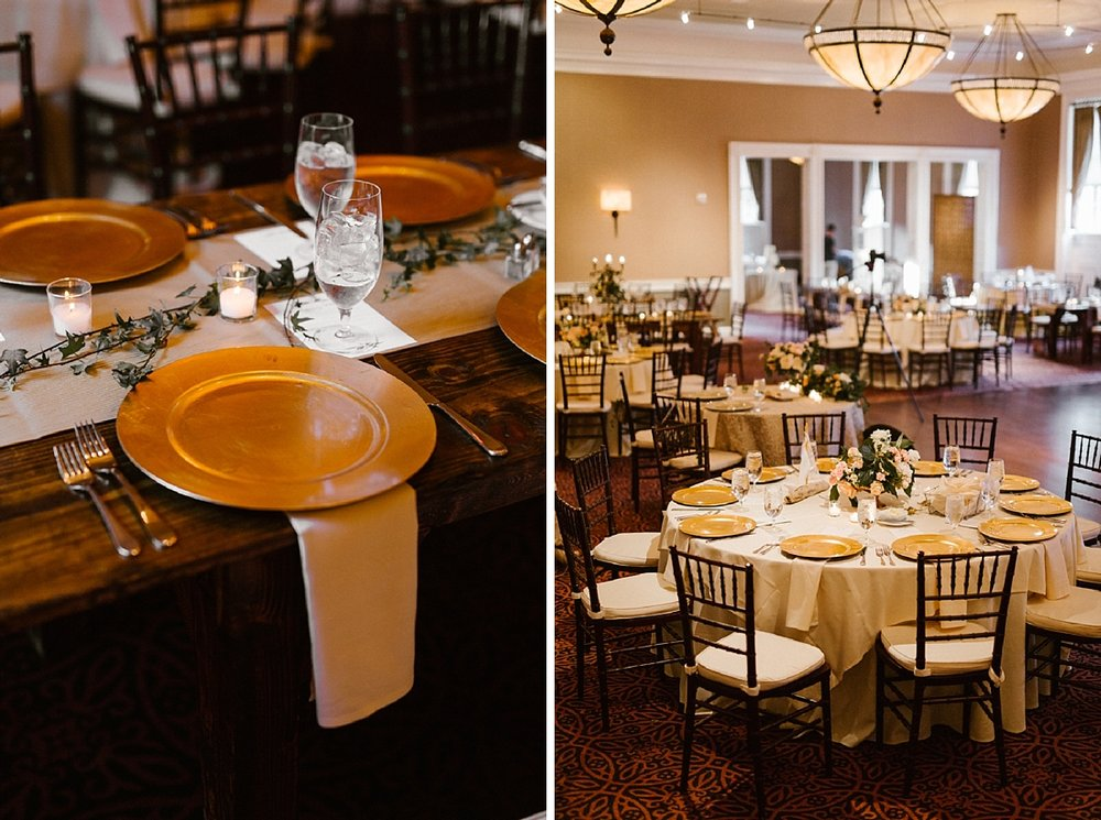 Marryland Weddings Romantic Secret Garden Wedding TIdewater Inn Victoria Selman Photography_0929.jpg