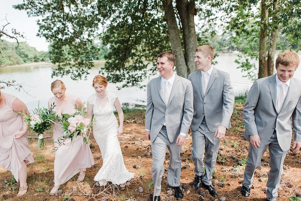 Marryland Weddings Blush and Green Romantic Summer Wedding Jubilee Farms Meghan Elizabeth Photography_0951.jpg