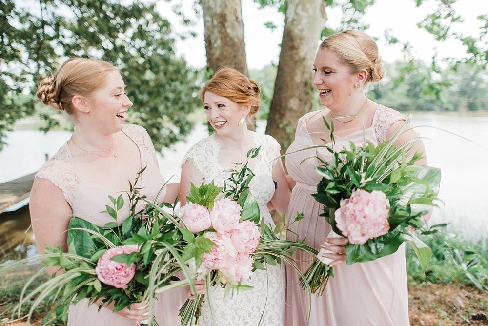 Marryland Weddings Blush and Green Romantic Summer Wedding Jubilee Farms Meghan Elizabeth Photography_0956.jpg