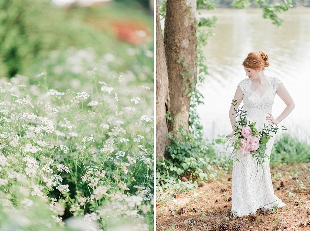 Marryland Weddings Blush and Green Romantic Summer Wedding Jubilee Farms Meghan Elizabeth Photography_0964.jpg