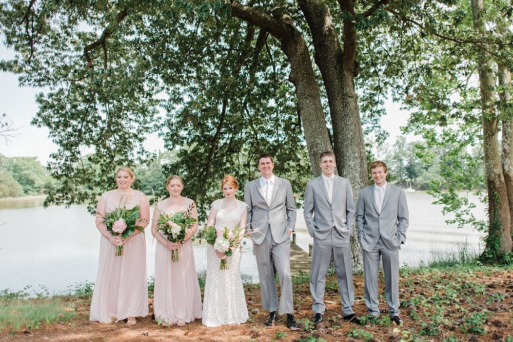 Marryland Weddings Blush and Green Romantic Summer Wedding Jubilee Farms Meghan Elizabeth Photography_0966.jpg