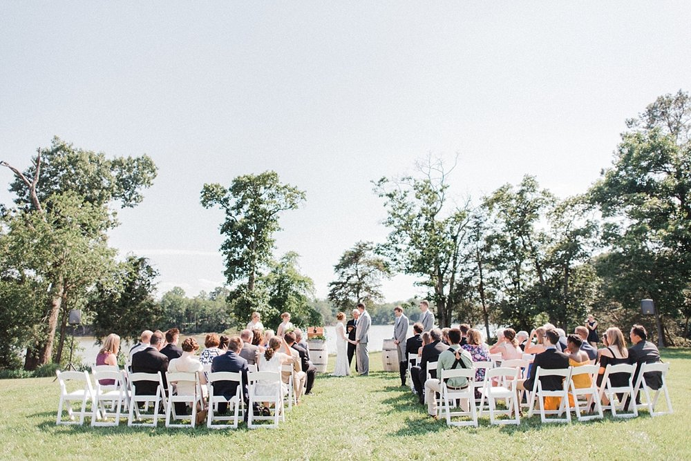 Marryland Weddings Blush and Green Romantic Summer Wedding Jubilee Farms Meghan Elizabeth Photography_0970.jpg