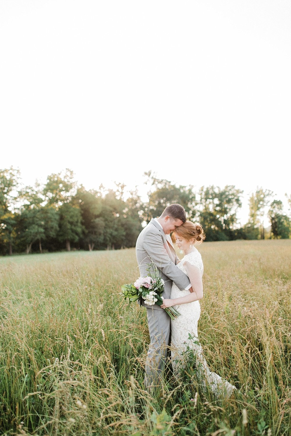 Marryland Weddings Blush and Green Romantic Summer Wedding Jubilee Farms Meghan Elizabeth Photography_0971.jpg