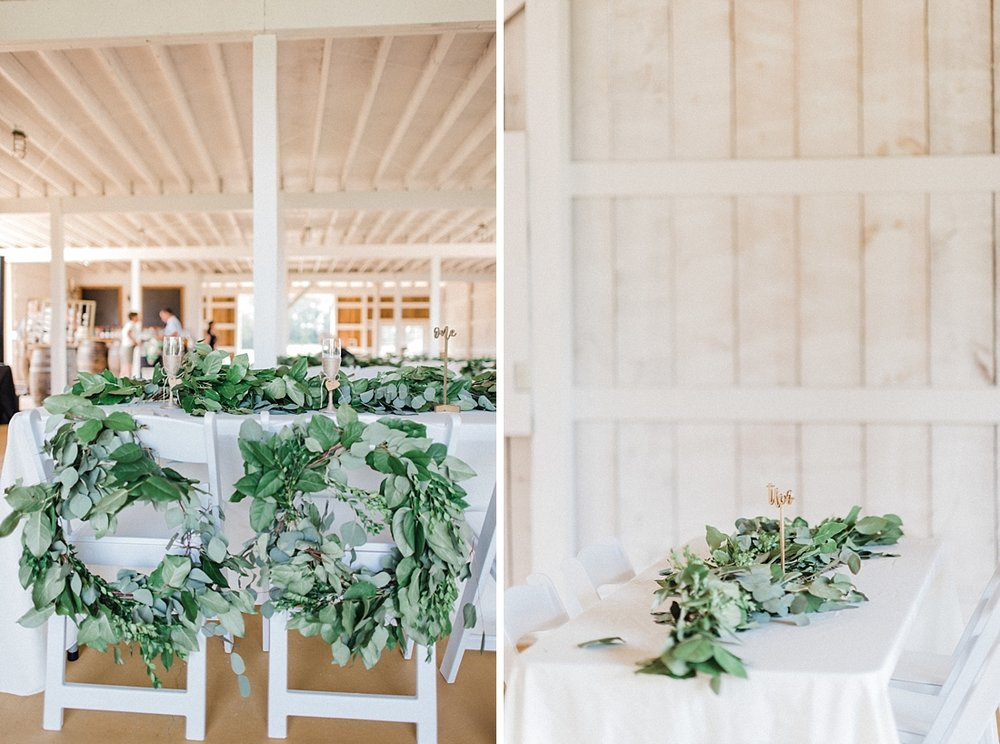 Marryland Weddings Blush and Green Romantic Summer Wedding Jubilee Farms Meghan Elizabeth Photography_0973.jpg