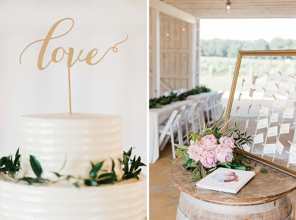 Marryland Weddings Blush and Green Romantic Summer Wedding Jubilee Farms Meghan Elizabeth Photography_0975.jpg