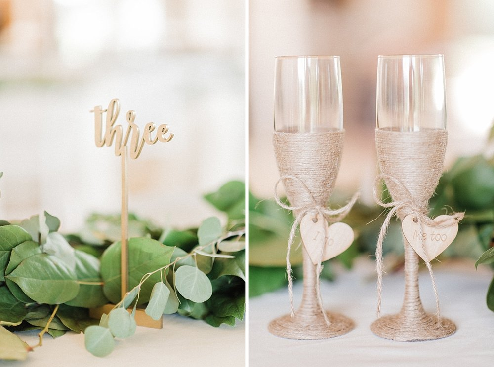 Marryland Weddings Blush and Green Romantic Summer Wedding Jubilee Farms Meghan Elizabeth Photography_0978.jpg