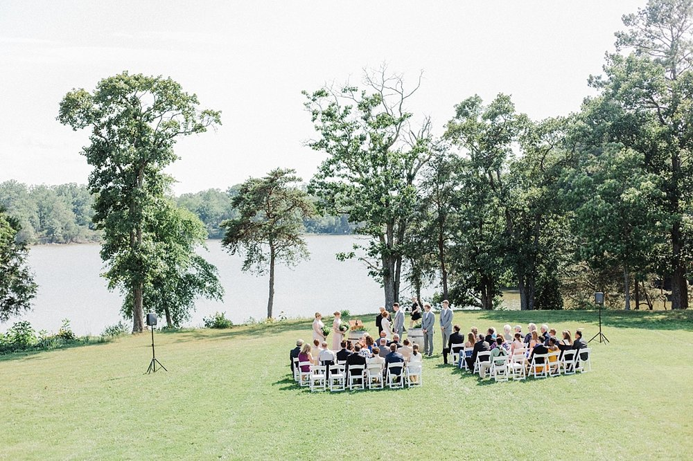Marryland Weddings Blush and Green Romantic Summer Wedding Jubilee Farms Meghan Elizabeth Photography_0981.jpg