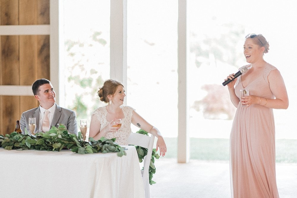 Marryland Weddings Blush and Green Romantic Summer Wedding Jubilee Farms Meghan Elizabeth Photography_0987.jpg