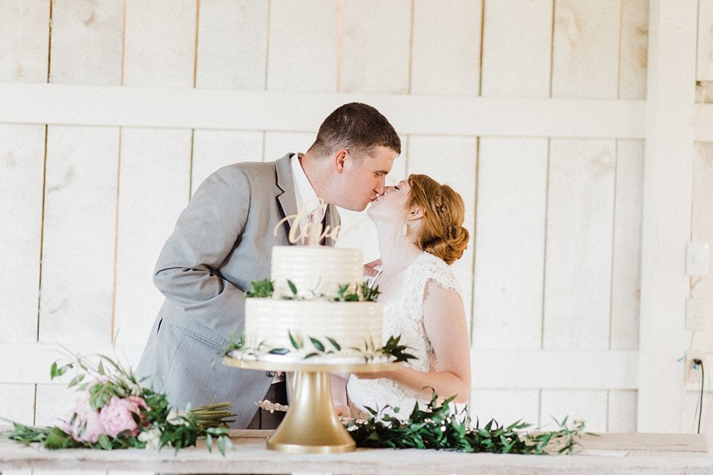 Marryland Weddings Blush and Green Romantic Summer Wedding Jubilee Farms Meghan Elizabeth Photography_0989.jpg