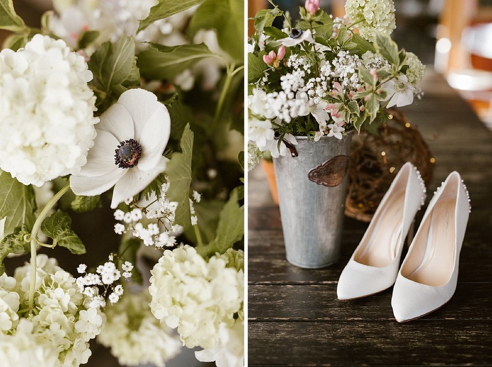 Marryland Weddings Earthy Neutrals Wedding at Chesapeake Bay Foundation Victoria Selman Photography_0993.jpg