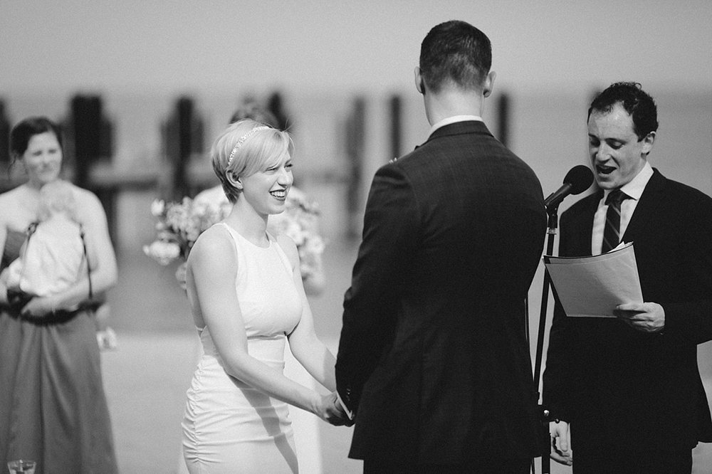 Marryland Weddings Earthy Neutrals Wedding at Chesapeake Bay Foundation Victoria Selman Photography_1005.jpg