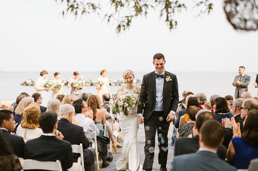 Marryland Weddings Earthy Neutrals Wedding at Chesapeake Bay Foundation Victoria Selman Photography_1008.jpg
