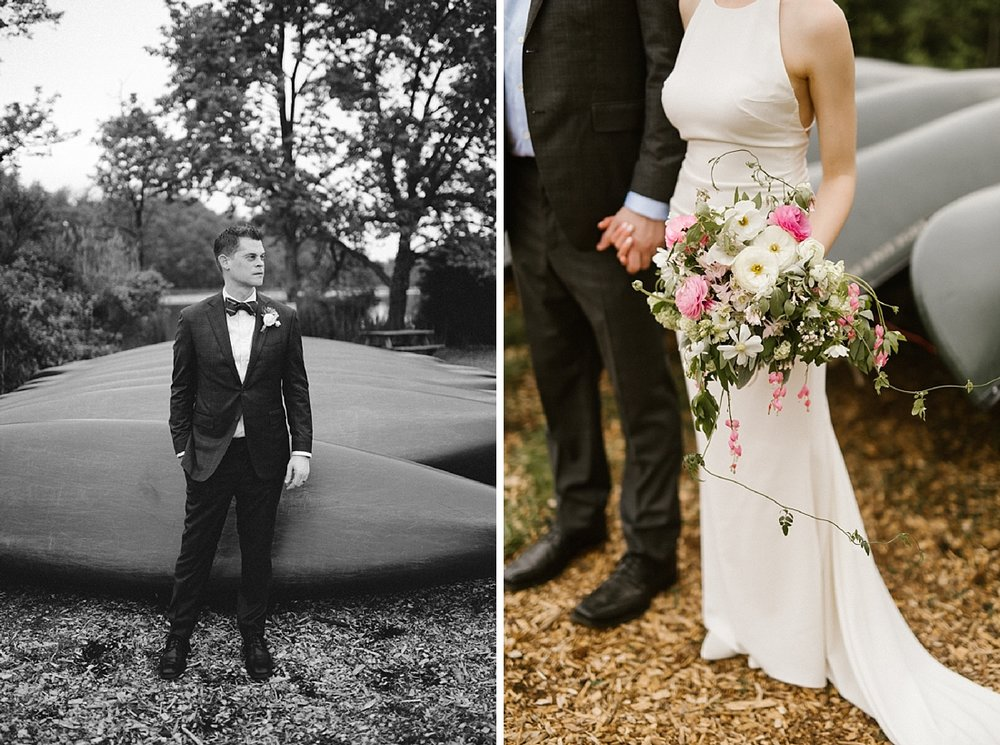 Marryland Weddings Earthy Neutrals Wedding at Chesapeake Bay Foundation Victoria Selman Photography_1023.jpg