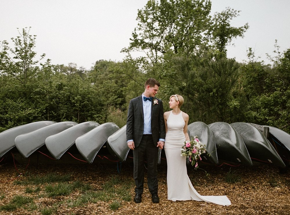 Marryland Weddings Earthy Neutrals Wedding at Chesapeake Bay Foundation Victoria Selman Photography_1025.jpg