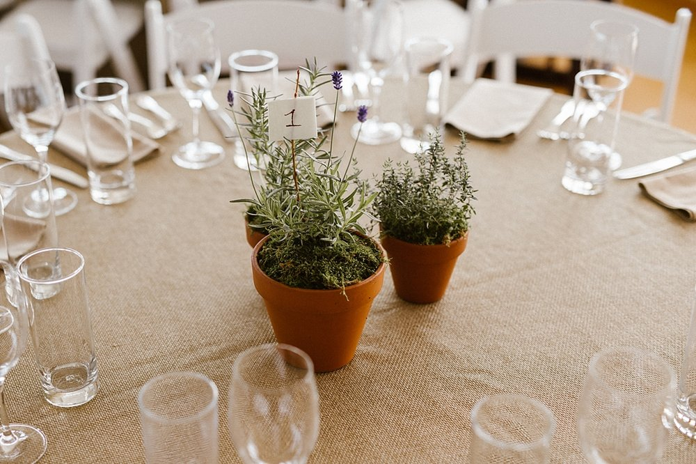 Marryland Weddings Earthy Neutrals Wedding at Chesapeake Bay Foundation Victoria Selman Photography_1031.jpg