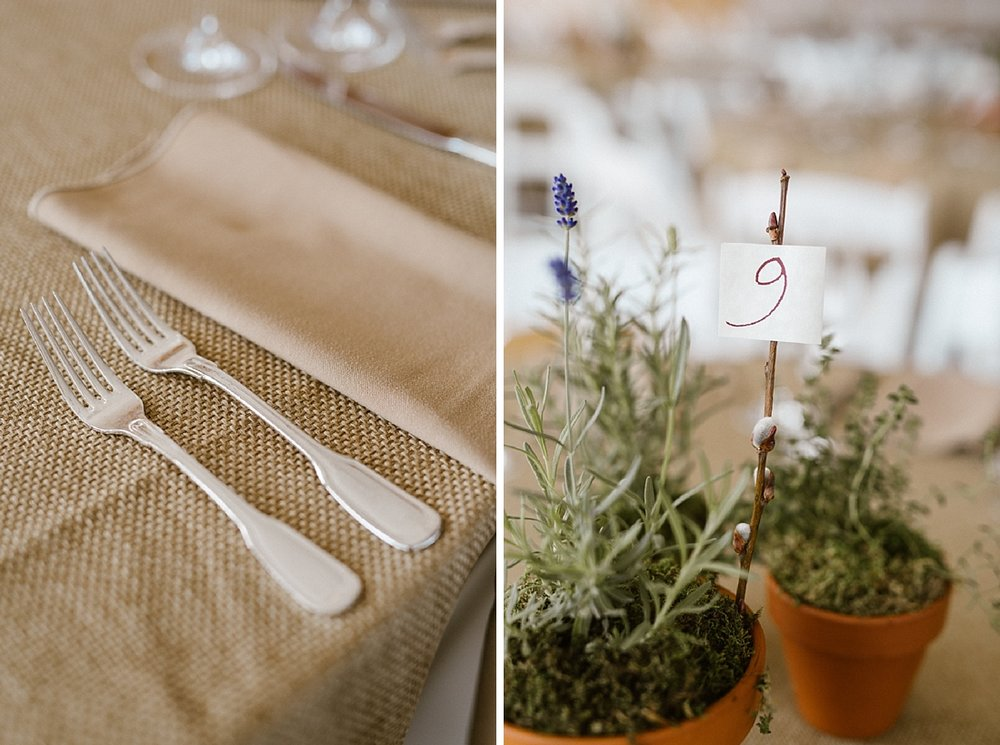 Marryland Weddings Earthy Neutrals Wedding at Chesapeake Bay Foundation Victoria Selman Photography_1033.jpg