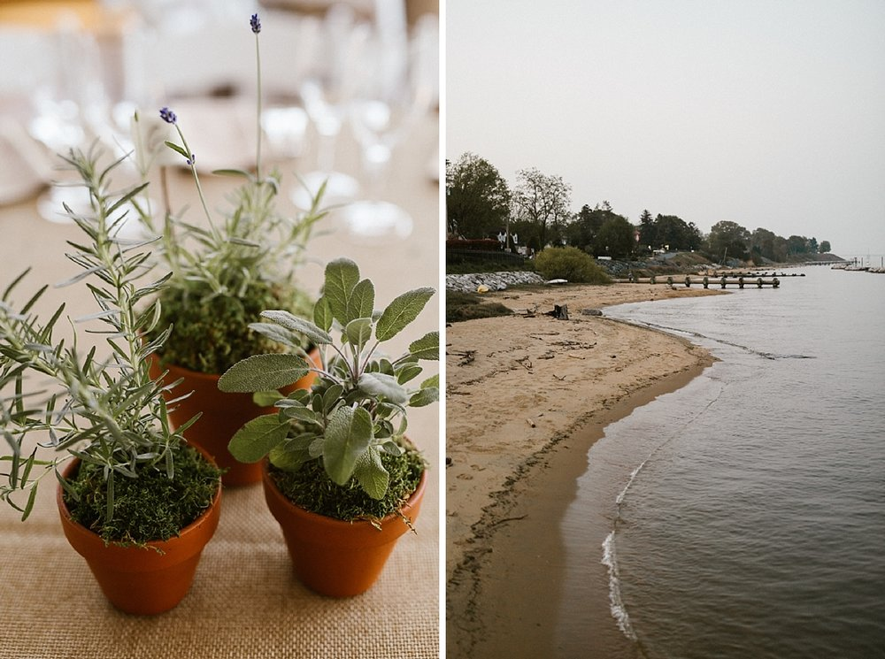 Marryland Weddings Earthy Neutrals Wedding at Chesapeake Bay Foundation Victoria Selman Photography_1037.jpg