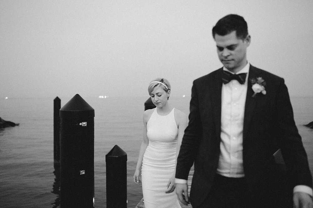 Marryland Weddings Earthy Neutrals Wedding at Chesapeake Bay Foundation Victoria Selman Photography_1038.jpg