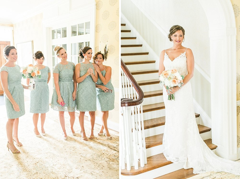 Marryland Weddings Mint and Navy Chateua Bu-De Bohemia Manor Farm Wedding Brittany Thomas Photography_1048.jpg