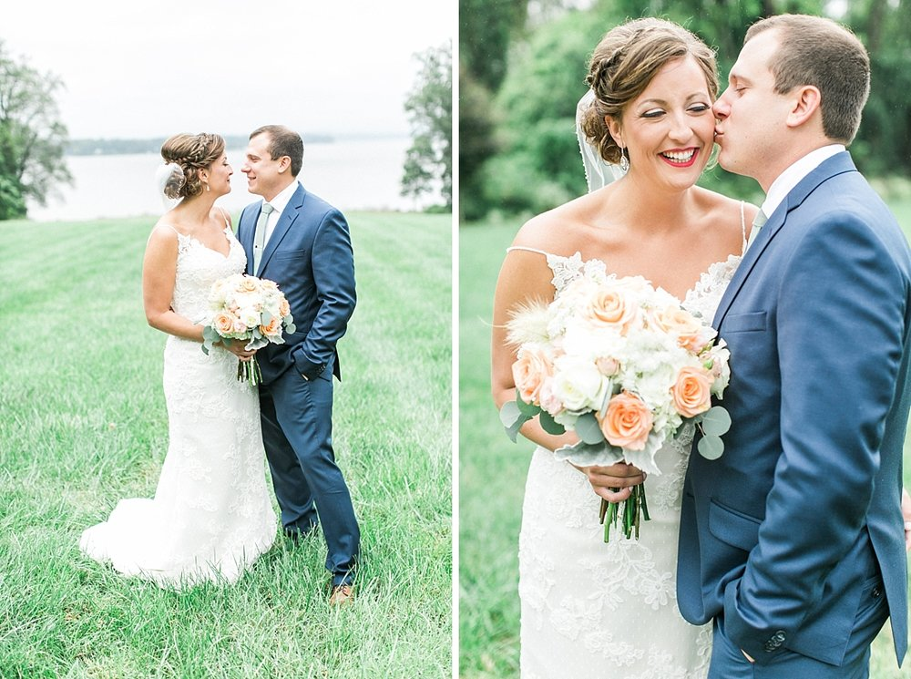 Marryland Weddings Mint and Navy Chateua Bu-De Bohemia Manor Farm Wedding Brittany Thomas Photography_1050.jpg
