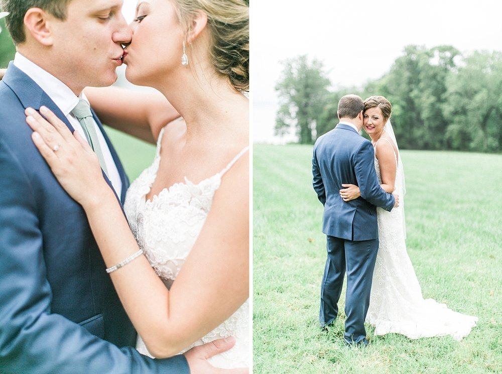 Marryland Weddings Mint and Navy Chateua Bu-De Bohemia Manor Farm Wedding Brittany Thomas Photography_1055.jpg