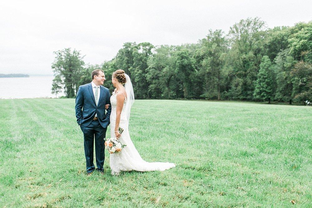 Marryland Weddings Mint and Navy Chateua Bu-De Bohemia Manor Farm Wedding Brittany Thomas Photography_1057.jpg