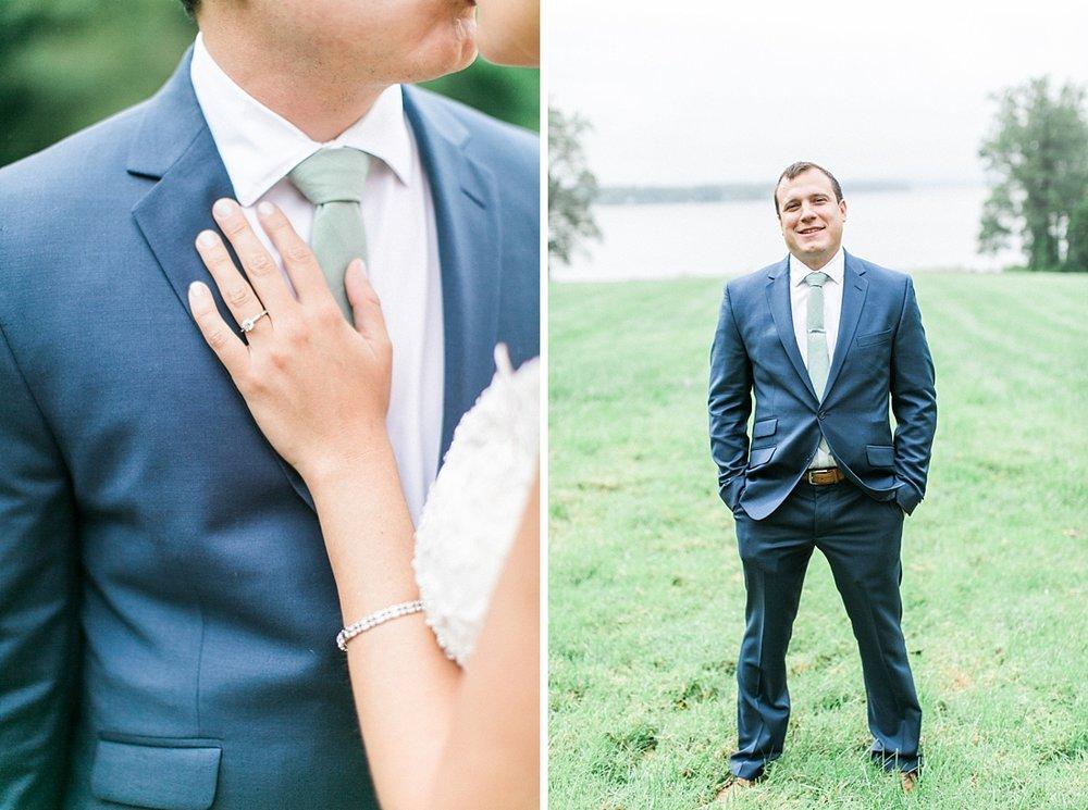 Marryland Weddings Mint and Navy Chateua Bu-De Bohemia Manor Farm Wedding Brittany Thomas Photography_1058.jpg