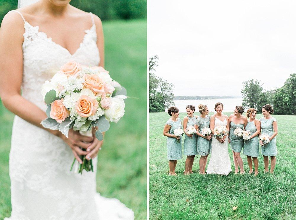 Marryland Weddings Mint and Navy Chateua Bu-De Bohemia Manor Farm Wedding Brittany Thomas Photography_1060.jpg