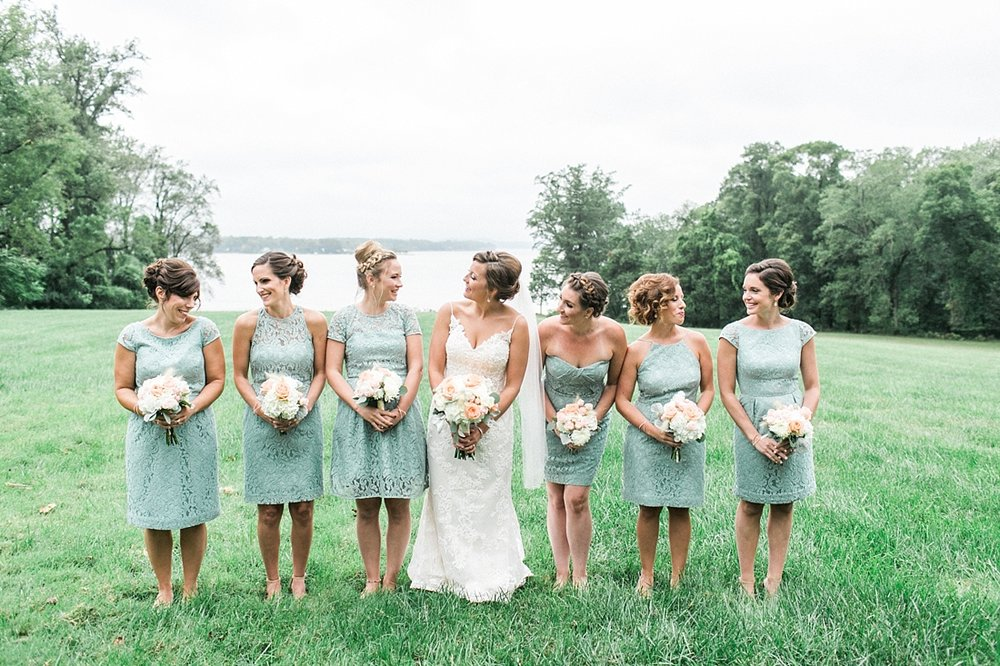 Marryland Weddings Mint and Navy Chateua Bu-De Bohemia Manor Farm Wedding Brittany Thomas Photography_1065.jpg
