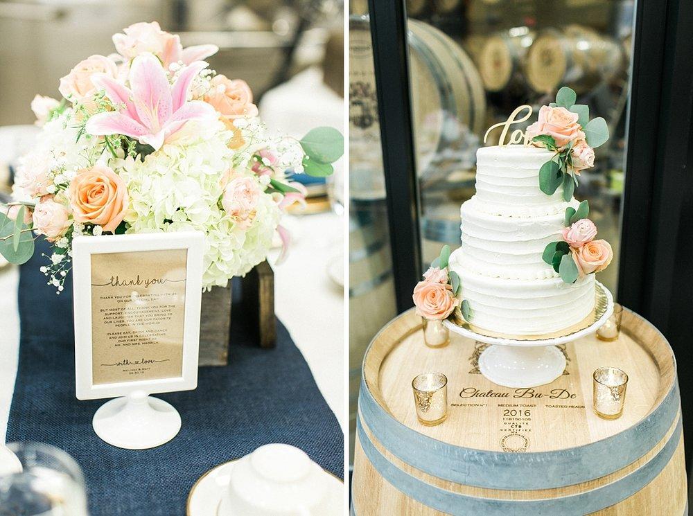 Marryland Weddings Mint and Navy Chateua Bu-De Bohemia Manor Farm Wedding Brittany Thomas Photography_1071.jpg