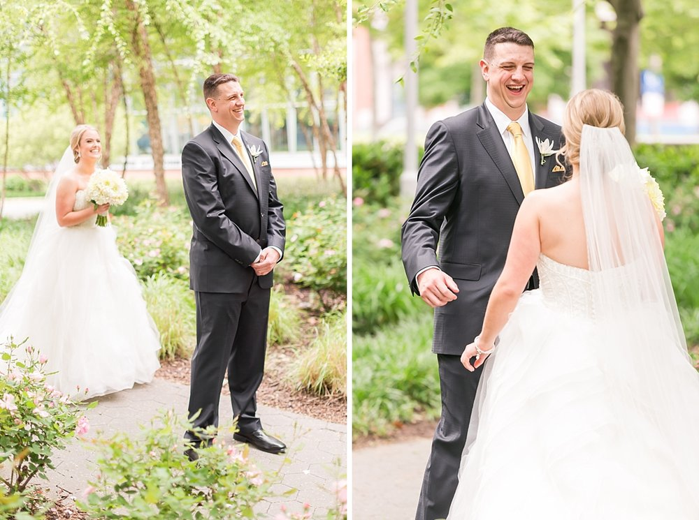 Marryland Weddings Downtown Baltimore Royal Sonesta Wedding Heather Chipps Photography_1086.jpg