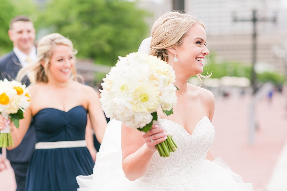 Marryland Weddings Downtown Baltimore Royal Sonesta Wedding Heather Chipps Photography_1093.jpg
