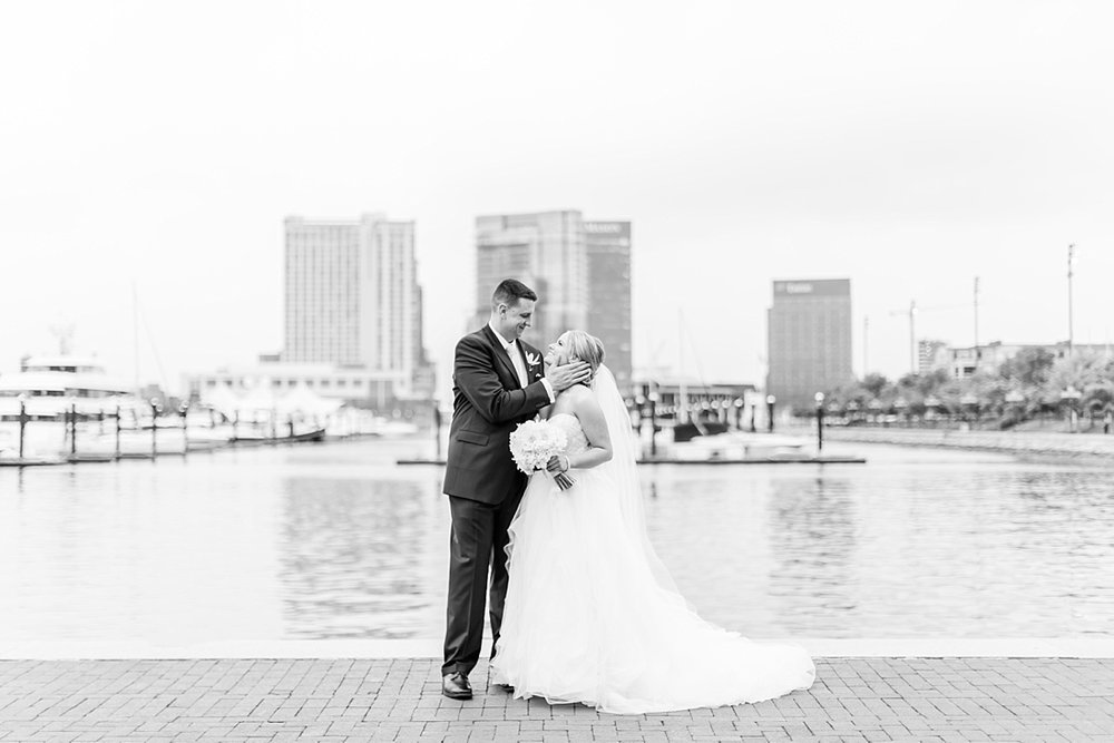 Marryland Weddings Downtown Baltimore Royal Sonesta Wedding Heather Chipps Photography_1095.jpg