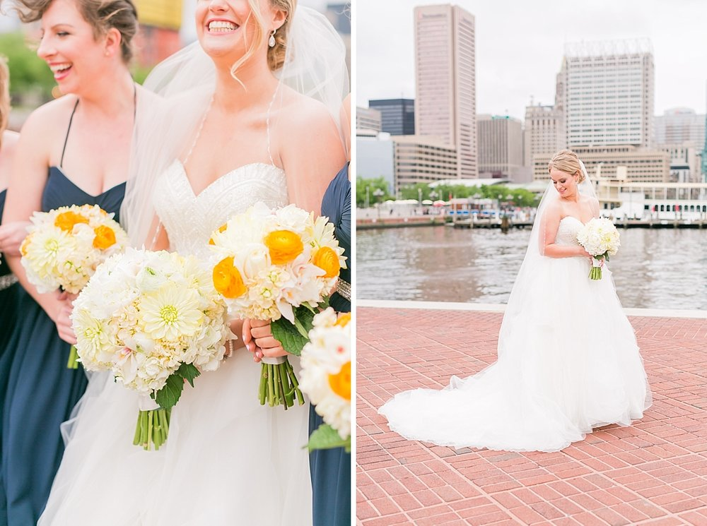 Marryland Weddings Downtown Baltimore Royal Sonesta Wedding Heather Chipps Photography_1101.jpg